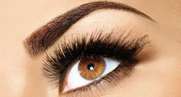 Brow Queen Treatments Adelaide