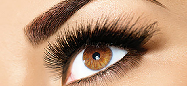 Eyelash Enhancement Adelaide