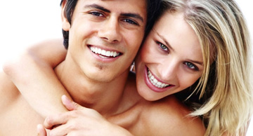 Medicine Of Cosmetics - Affordable Teeth Whitening - Adelaide