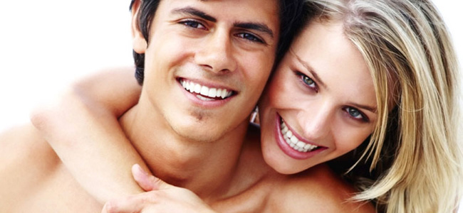 Medi White Teeth Whitening - Adelaide