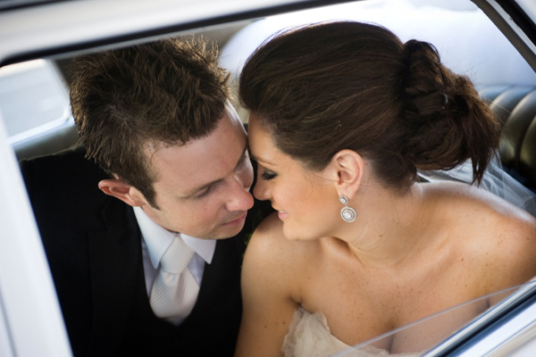 Medicine of Cosmetics - Bridal Packages - Adelaide