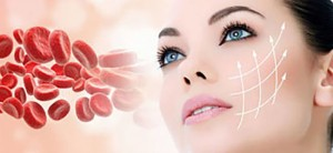 Platelet Rich Plasma PRP Therapy Adelaide