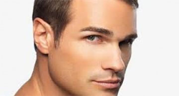 Skin Needling Collagen Boost for Men