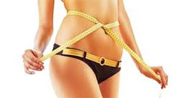 Fat Cavitation Reduction in Adelaide