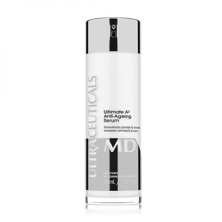 Ultimate A2 Anti-Ageing Serum