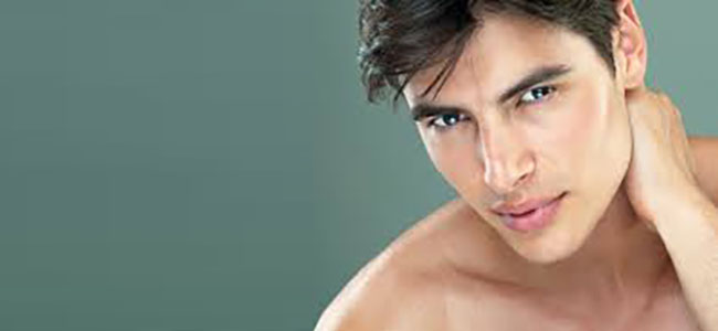 Dermal Fillers for Men in Adelaide