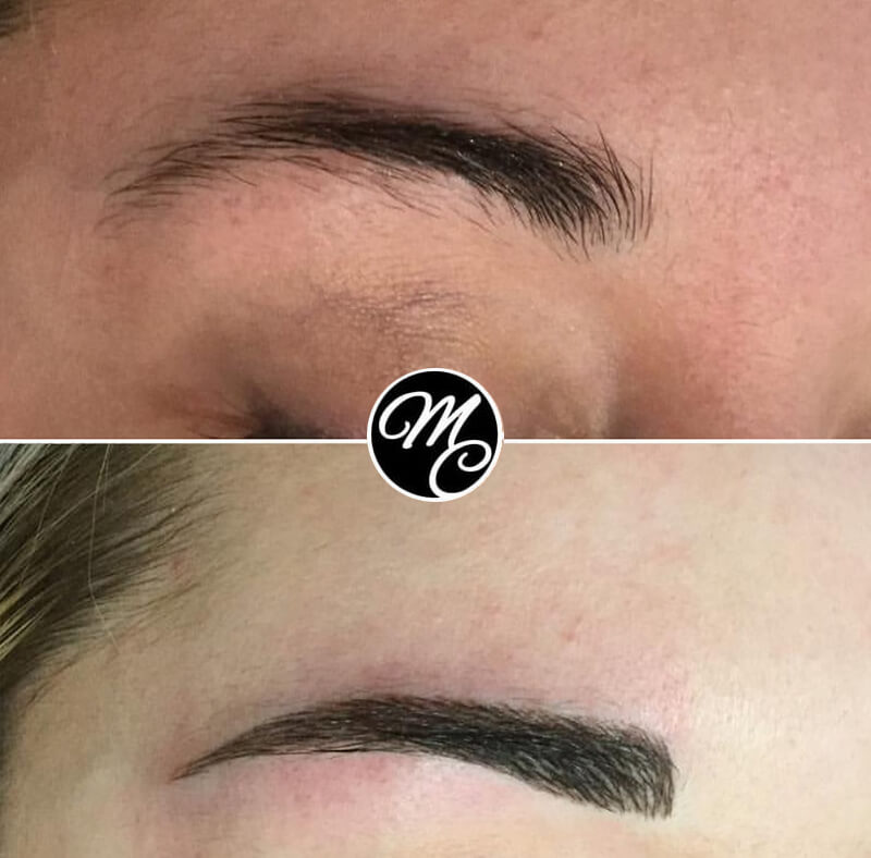 Medicine Of Cosmetics - Feather Stroke Brows Near Me - Medicine Of Cosmetics-6752