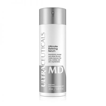 Ultraceuticals MD Ultimate Refining Serum 30ML