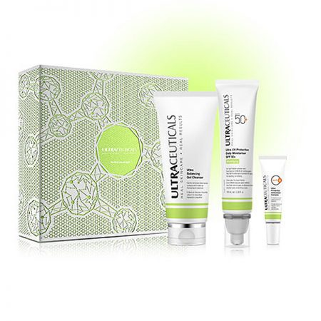 Ultraceuticals MD Protect Collection