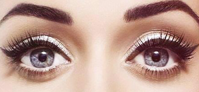 Cosmetic Eyeliner Tattoo Adelaide - Medicine of Cosmetics