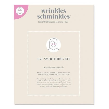 Eye Smoothing Kit - Medicine of Cosmetics