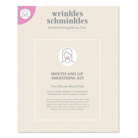 Mouth & Lip Smoothing Kit - Medicine of Cosmetics