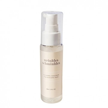 Wrinkles Schminkles Cleaning Solution - Medicine of Cosmetics
