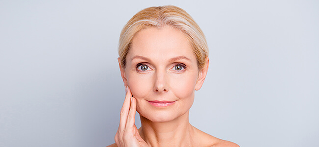 Collagen Stimulating Fillers - Medicine of Cosmetics